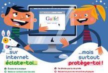 Internet (6e)
