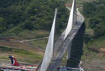 Ponts de France et d'ailleurs