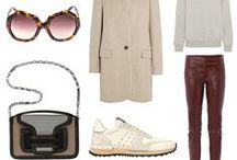 Inspiring FW Polyvore sets / Outfits I´ve pinned from Polyvore - inspiring FW style ideas.