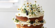 Beautiful Food • Inspiration and Food Styling / Want to impress? Try one of these beauties.