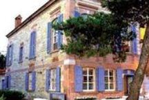 HISTORIC HOUSE  (s)