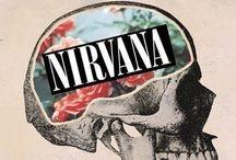 nirvana addiction