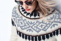 Casual look / #casual#fashion#metropolitan#moda