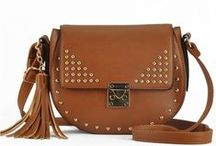 Handbags and gladrags / Gorgeous handbags and accessories. Some available now at Bridget's Boutique