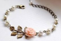 Jewellery / Jewellery and other accessories
