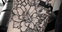tattoo ideea