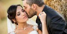 spose#matrimonio#felicita# amore#