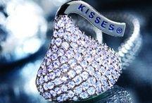 Jewelry / by Dixie Caro Sendra