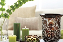 Shop PartyLite®  -  www.partylite.biz/debbiefreund / We ♥ candles! PartyLite® is the world's #1 direct seller of premium candles and high-quality home fragrances, including oils, room sprays and melts. / by Deb Freund