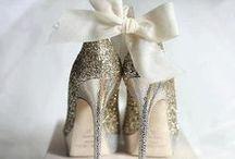 Shoelicious!