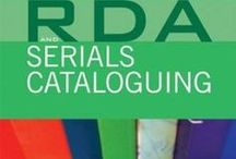 Library Cataloguing