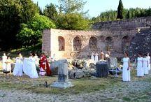 Τελετή Απαγγελίας Ιπποκρατικού Όρκου || Ceremony of Recitation of Hippocratic Oath