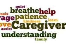 Brain Injury & Caregivers