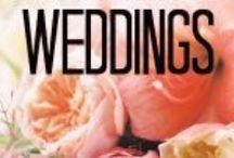 Weddings at Landrum's