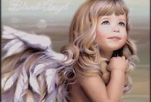 engler,angels