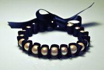 Jewel/Accessories