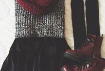 Fashion Heaven❤️❤️❤️❤️