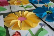 Crafts | Kids
