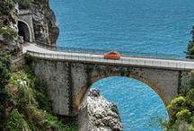 ~•EUROTRIP•~ / Europa-reise!!!