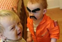 Things that make me laugh / by Megan Taglialatela