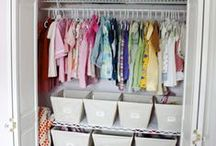 Home::Organization / A well functioning home is organized and flows well. Here are some amazing home organizing ideas to tame your out of control home. Get the organization in your home that you need to make if work well for your family. Please visit www.paradisepraises.com