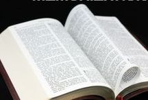 Bible study / Bible study resources, printables, and encouragement from fellow bloggers that share my faith. Encouraging you in motherhood, ministry, homeschooling, and marriage. Please visit www.paradisepraises.com