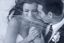Wedding / beatiful wedding ideas