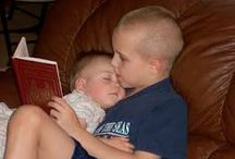 Homeschooling::with baby / Encouragement and tips for homeschooling with babies and toddlers. Encouraging you in motherhood, ministry, homeschooling, and marriage. Please visit www.paradisepraises.com