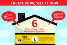 Moving Tips from the Creig Northrop Team