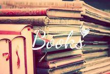 Libri & co.