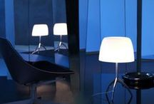 Lampy, lampki, kinkiety czyli więcej światła w Fabryka Form