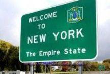My dreem ❤️ NY