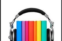 Homeschool::Audios / Audios, podcasts, radio broadcasts with help, hope and encouragement for homeschoolers. Encouraging you in motherhood, ministry, homeschooling, and marriage. Please visit www.paradisepraises.com