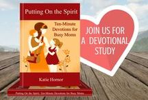 Ebooks I recommend / A collection of ebooks related to ministry, homeschooling, blogging, business, Christian faith, marriage and parenting that I recommend and have enjoyed.