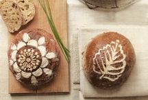 Recipes::Bread Heaven / Welcome to bread heaven! Can't you just smell the yummy goodness coming from these pins? Bread recipes to satisfy every carb craving you have. From delicious sourdough, to soft whole wheat, and even bread machine recipes. If you need a bread recipe you are likely to find it here. Please visit www.paradisepraises.com