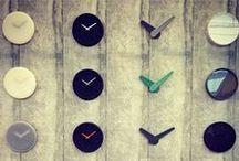 Czas na design od Leff Amsterdam