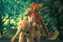 Kay Bojesen w FF! / Drewniane dekoracje i zabawki spod ręki słynnego, duńskiego projektanta Kay Bojesena dodadzą wnętrzom charakteru i obudzą wspomnienia z dzieciństwa! Kompletna kolekcja projektanta jest już w FF!
