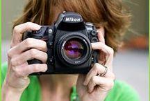 Tecniche fotografiche