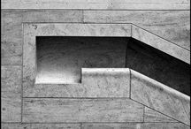 architectural detail / architecture and detail