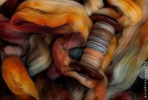 {Spinning} / by Becca Hawkins