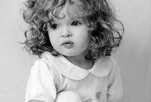 Child - Enfant