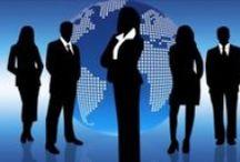 Blog Posts / Blog Beiträge zu Network Marketing Online Business