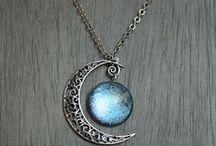 Jewelry-ish