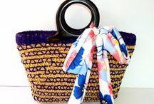 Native Bag Kendra / Kendra:  Onze Kendra-tas is zo'n leuke... dat je hier beslist even moet blijven plakken!
