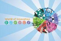 Innovation at Jupiter Play