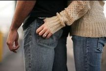 Photography:  Couples / Poses, styling and location inspiration for couples.