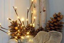 Ambiance NOEL / Christmas Atmosphere