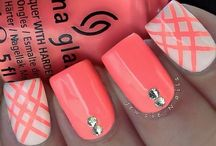 Nails / Nail designs I would like to try