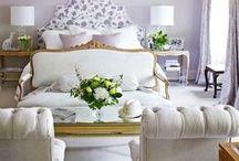 Decoration Bedrooms