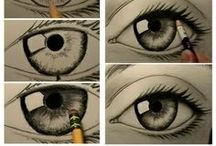 Art   How to's